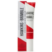 Hawkins & Brimble Energising Eye Cream 20ml