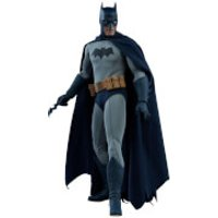 Sideshow Collectibles DC Comics Action Figure 1/6 Batman 30 cm