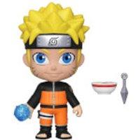 Figura Funko 5 Star - Naruto - Naruto