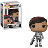 Gears of War Kait Pop! Vinyl Figure - Gears Of War Gifts