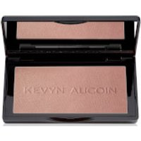 Kevyn Aucoin The Neo-bronzer 6.8g (various Shades) - Sunrise Light