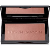Kevyn Aucoin The Neo-bronzer 6.8g (various Shades) - Dusk Medium