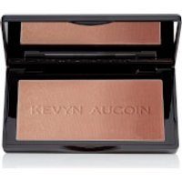 Kevyn Aucoin The Neo-bronzer 6.8g (various Shades) - Sundown Deep
