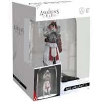 Assassins Creed Bell Jar Light