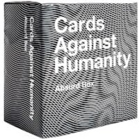 Cards Against Humanity Absurd Box - Cards Gifts