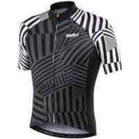 Kalas Aero Jersey - M - Black