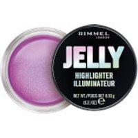 Rimmel Highlighter Jellies (Various Shades) - Shade 30 Flamingo