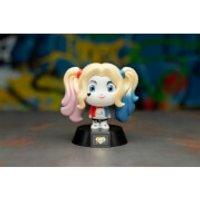 DC Comics Harley Quinn Modern Icon Light - Comics Gifts