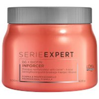 L'Oreal Professionnel Serie Expert Inforcer Masque 500ml
