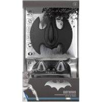 Propel DC Comics Batman Performance Stunt Drone with HD Video - Black