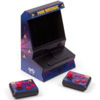 Retro 2 Player Arcade Machine - Arcade Machine Gifts