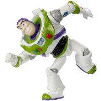 Toy Story 4 Buzz Lightyear 7  Figure