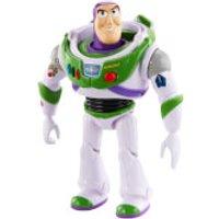 Toy Story 4 Talking Buzz Lightyear 7  True Talkers - Buzz Lightyear Gifts