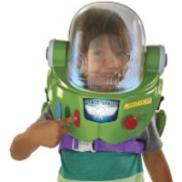 Toy Story 4 Buzz Lightyear Space Ranger Armor with Jet Pack - Buzz Lightyear Gifts