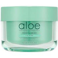 Holika Holika Aloe Soothing Essence 80% Moist Cream