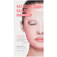 Holika Holika Modeling Mask - Collagen