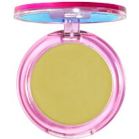 Lime Crime Glow Softwear Blush 4.4g (Various Shades) - Megabyte