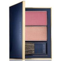 Estee Lauder Palette Pure Colour Envy Blush Duo - Pink