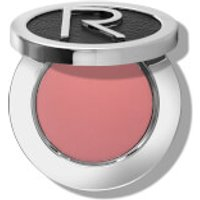 Rodial Blusher 3g (Various Shades) - Southbeach