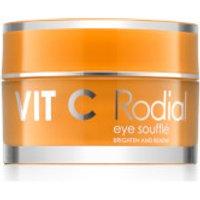 Rodial Vitamin C Eye Souffle 15ml