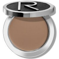 Rodial Instaglam Deluxe Contouring Powder Compact 10.5g
