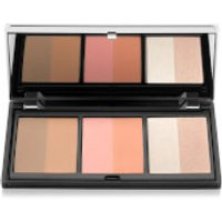 Rodial I Woke up Like This Face Palette 3 x 5g