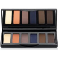 Rodial Electric Chill Eye Shadow Palette 6 x 1.8g