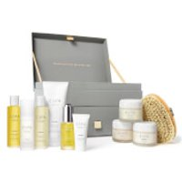 ESPA Luxury Spa Collection (Worth PS292)