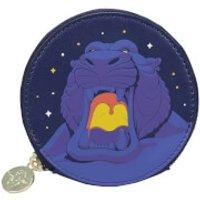 Aladdin Coin Purse