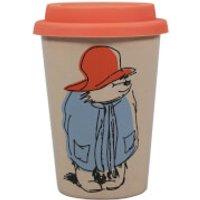 Paddington Bear Huskcup Travel Mug