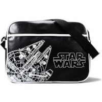 Star Wars Retro Bag - Milennium Falcon