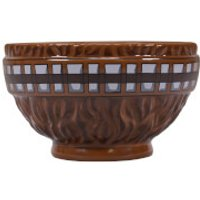 Star Wars Shaped Bowl - Chewbacca - Bowl Gifts