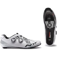 Northwave Extreme Pro Road Shoes - White - EU 44