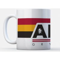 Harry Potter Gryffindor Alumni Mug