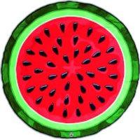 Watermelon Beach Blanket - Beach Gifts