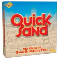 QuickSand Board Game - Board Game Gifts