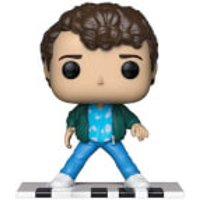 Big Josh with Piano Outfit Pop! Vinyl Figure - Music Gifts