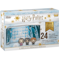 Harry Potter Pop! Advent Calendar