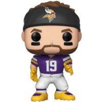 NFL Vikings Adam Thielen Pop! Vinyl Figure - Vikings Gifts