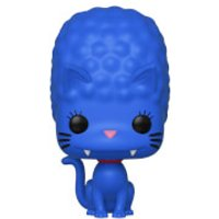 The Simpsons Panther Marge Pop! Vinyl Figure - The Simpsons Gifts