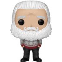 Figura Funko Pop! - Santa Claus - ¡Vaya Santa Claus!