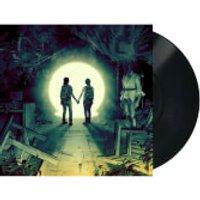Mondo - The Last of Us Vol. 2 2xLP