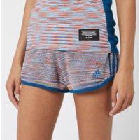 Adidas X Missoni Marathon 20 Shorts - Multicolour