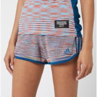adidas X Missoni Women's Marathon 20 Shorts - Multicolour - L - Multi