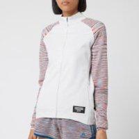 Adidas X Missoni P.h.x. Jacket - Multicolour