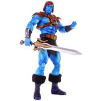 Mondo Masters of the Universe Action Figure 1/6 Faker Previews Exclusive 30 cm