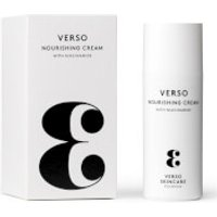 VERSO Nourishing Cream 50ml