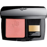 Lancome Blush Sutil Powder 6g (Various Shades) - 02 Rose Sable