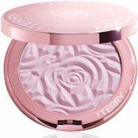 By Terry Brightening CC Serum Powder - N.2 Rose Elixir 10g
