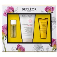DECLEOR Soothing Botanical Icon Collection